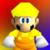 :iconshadowglitch64:
