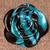 :iconshadowhawk225: