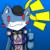 :iconshadowhazard911: