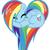 :iconshadowheart131619: