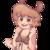 :iconshadowhinata: