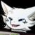 :iconshadowhugger271: