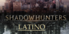 :iconshadowhunters-latino: