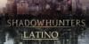 :iconshadowhunters-latino: