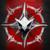 :iconshadowingx: