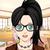 :iconshadowkalia21: