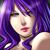 :iconshadowkusatsu: