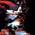 :iconshadowl3000: