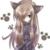 :iconshadowland34:
