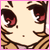 :iconshadowlightrly: