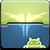 :iconshadowlinedesigns: