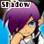 :iconshadowlink-plz: