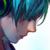 :iconshadowlink15: