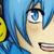 :iconshadowlinku: