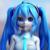 :iconshadowllinell: