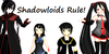 :iconshadowloids-rule: