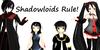 :iconshadowloids-rule: