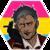 :iconshadowlord-ookami: