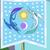 :iconshadowlord123456: