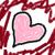 :iconshadowlove10: