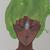 :iconshadowlyx-reborn: