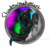 :iconshadowmakesart: