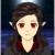 :iconshadowmaster713: