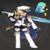 :iconshadowmere1276: