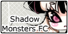 :iconshadowmonsters-fc: