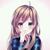 :iconshadowmonsterz11: