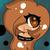 :iconshadowmusic12: