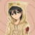 :iconshadownight234: