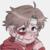 :iconshadowofwolf200: