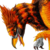 :iconshadowolf0913:
