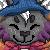 :iconshadowolf1004: