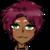 :iconshadowolfgaming178: