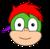 :iconshadowops32: