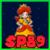:iconshadowpeach89: