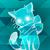 :iconshadowpeltwc: