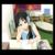 :iconshadowpen448: