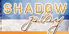 :iconshadowplaygraphics: