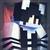 :iconshadowprofile: