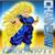:iconshadowpuppet6996: