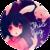 :iconshadowpxe: