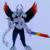 :iconshadowraptor9000: