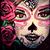 :iconshadowraven4834:
