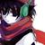 :iconshadowraze369: