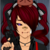 :iconshadowreaper4568: