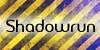 :iconshadowrun-collection:
