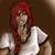 :iconshadowrun7: